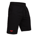 red logo shorts 1.png