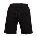 red logo shorts 2.png