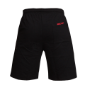 red logo shorts 3.png