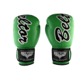 beltor-boxing-gloves-victous-green 1.png