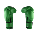 beltor-boxing-gloves-victous-green 2.png