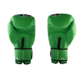 beltor-boxing-gloves-victous-green 3.png