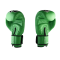 beltor-boxing-gloves-victous-green 5.png