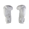 beltor-boxing-gloves-victous-white 2.png