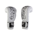 beltor-boxing-gloves-victous-white 4.png