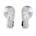 beltor-boxing-gloves-victous-white 5.png