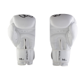beltor-boxing-gloves-victous-white3.png