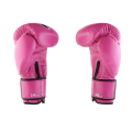 beltor-boxing-gloves-victous-pink 2.png