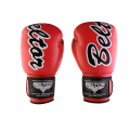 beltor-boxing-gloves-victous-red 1.png