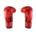 beltor-boxing-gloves-victous-red 2.png