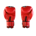 beltor-boxing-gloves-victous-red 3.png