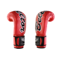 beltor-boxing-gloves-victous-red 4.png