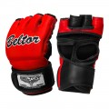 mma-gloves-cringer-red.jpg