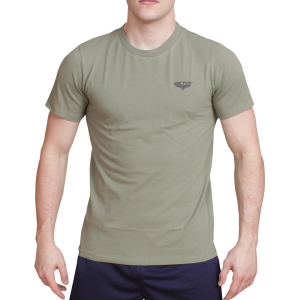 T-shirt Military Corps Beltor®