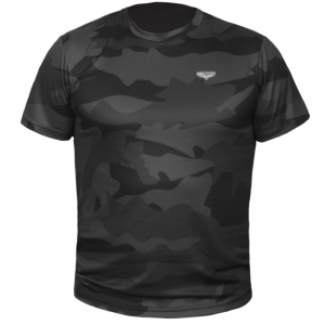 T-shirt Urban Camo  Beltor®