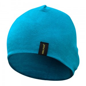 Czapka Move Slim SkyBlue Beltor®