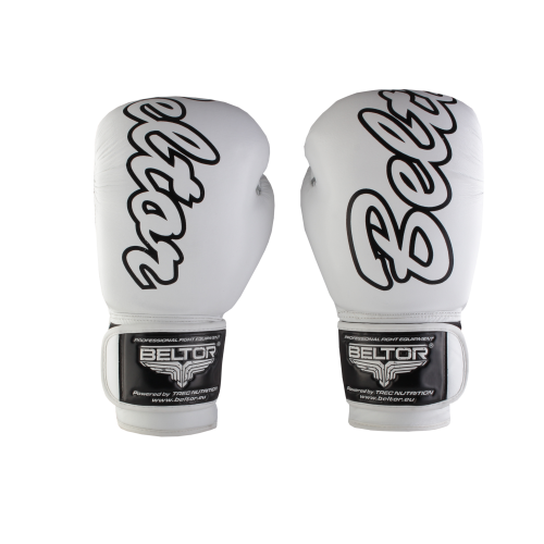 beltor-boxing-gloves-victous-white 1.png