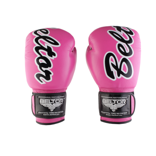 beltor-boxing-gloves-victous-pink 1.png