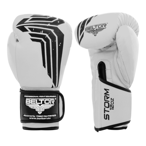 boxing-gloves-storm-white.png