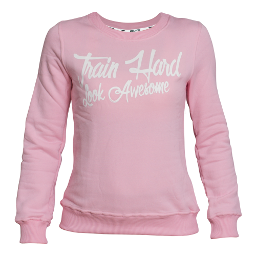 bw-bluza-damska-train-hard-pink-2.PNG