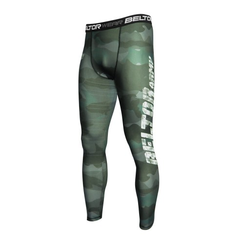 mens-leggins-beltor-army-01-1.jpg