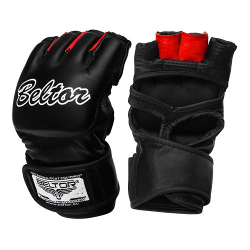 mma-gloves-blade-red.jpg